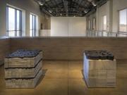 Museo en Girona Can Mario